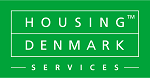 Housing Denmark Services