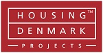 Housing Denmark Projects