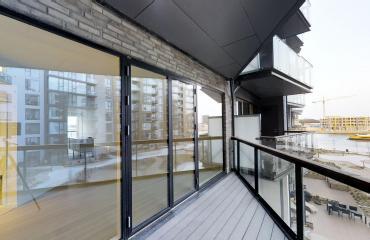 Bedroom Properties For Sale In Copenhagen Denmark